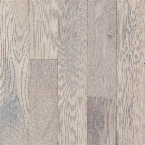 armstrong timberbrushed solid 5 hardwood flooring colors