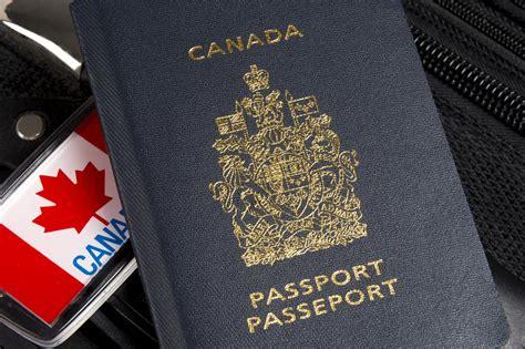 canada  introduce gender neutral passports