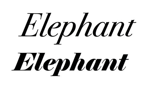 typography wiki typography simple the free encyclopedia