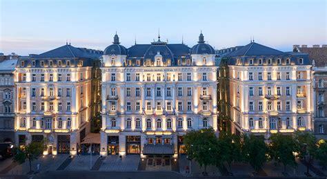 budapest best hotels hotels in budapest budapest corinthia corinthia hotel