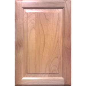 unfinished pine kitchen cabinet doors pine country cabinet door kitchen cabinet door cabinet