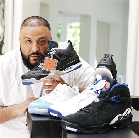 dj khaled bullet mp celebrity quot weekly quot rotation sbd
