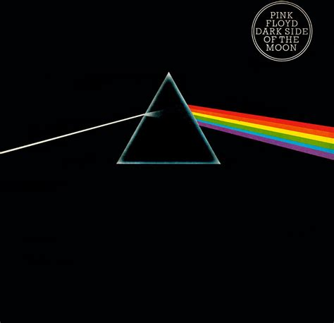 the dark side of pink floyd the dark side of the moon leoravera it