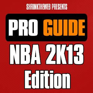 aptoide nba 2k13 download nba 2k13 google play softwares ab6voqcrbmok