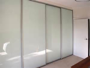 Bathroom Designs On A Budget Versatile Designs Adelaide Wardrobes And Built In