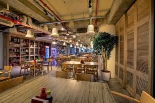 Google Tel Aviv by Google Offices In Tel Aviv Israel