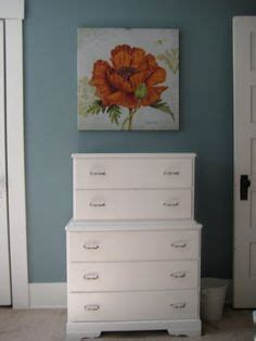 bedroom on olympic paint valspar and paint colors