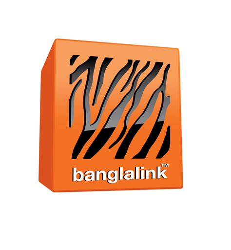 bdnews24 mobile bdnews24 mobile