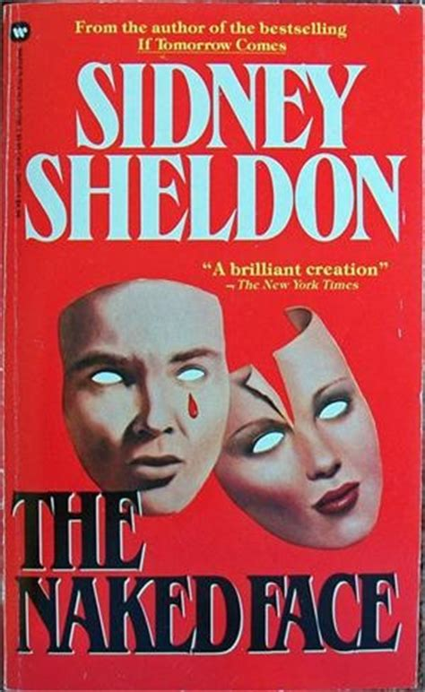 Novel 2nd Sidney Sheldon If The Shine 36 best ideas about sidney sheldon my fave on rage memories and windmills
