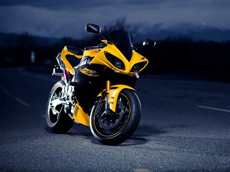 hd wallpapers for desktop of bikes hd yamaha wallpaper background images for download