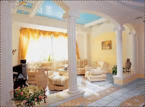 decorating ideas living room decor beautiful