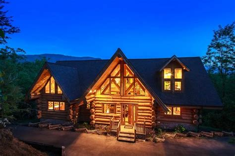 Stony Brook Cabins Reviews gatlinburg hotels compare 87 hotels in gatlinburg with