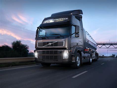 volvo trucks website volvo fm gallery volvo fm volvo trucks