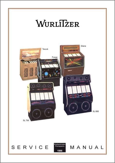 Power Lifier Spl wurlitzer power supply schematics wurlitzer get free