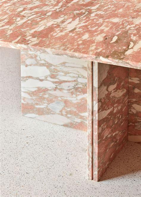 pattern studio mixes sophistication  minimalism