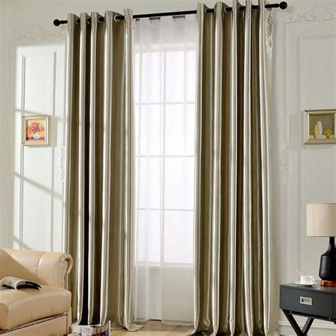 silver curtains for bedroom silver grey jacquard contemporary polyester insulated