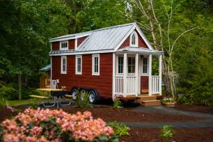 Mini Homes Tiny House Zoning Regulations What You Need To Know Curbed