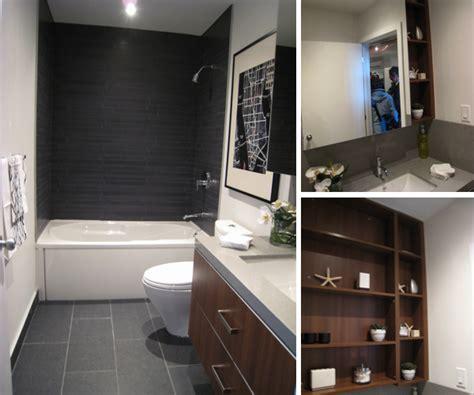 Modern Condo Bathroom Ideas Modern Ottawa Modern Condos Are Selling Like Hotcakes In