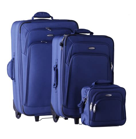 low price speisesaal sets lite 3 luggage set lowest prices specials