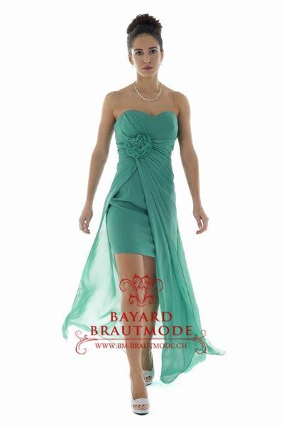 Abendkleider Brautmode by Abendkleid Thun Abendkleider Festmode Bayard Brautmode