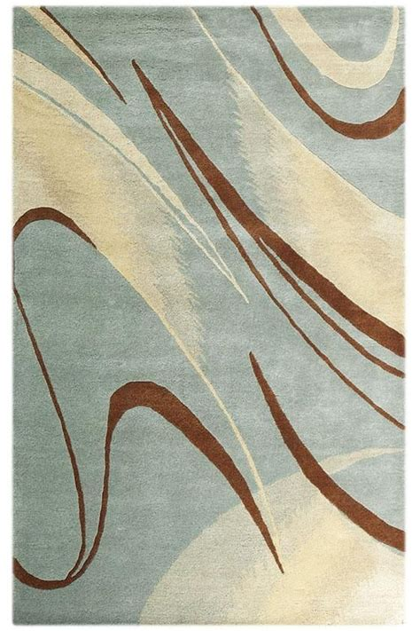 1000 images about flooring rugs on wool