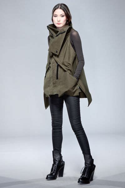 Hackers Fashion by 297 Best Images About Cyber Dystopian