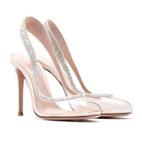 cinderella shoes shoeniverse cinderella shoes gianvito