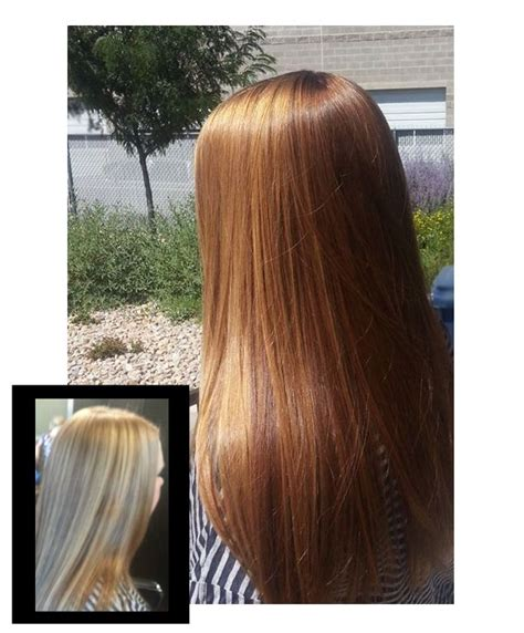 i have copper hair what toner 241 best i love redheads images on pinterest redheads