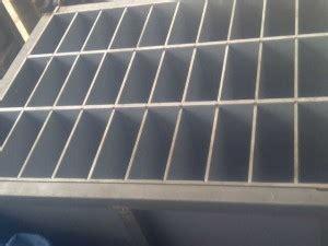 Pembersih Penghancur Karat cetakan plastik bata ringan pengeras beton penguat