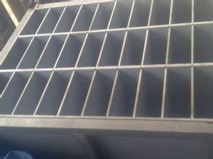 Cetakan Plastik cetakan plastik bata ringan pengeras beton penguat beton jual cairan pengeras beton