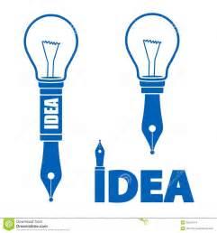 idea pictures idea symbols stock images image 32541514