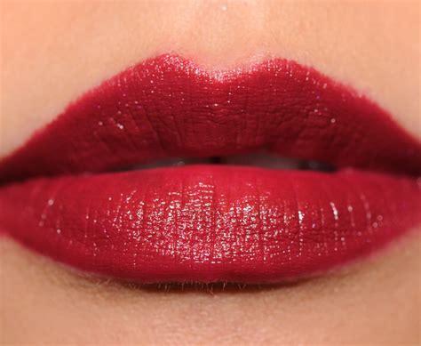 mac diva lipstick review photos swatches temptalia mac macnificent me lipsticks reviews photos swatches