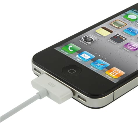 Samsung Galaxy Tab 4 Bulan usb 2 0 to iphone 30 pin samsung galaxy tab 30 pin micro usb mini usb cable length 21