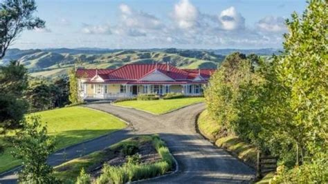 home design fails when grand designs fails new zealand owners sell their