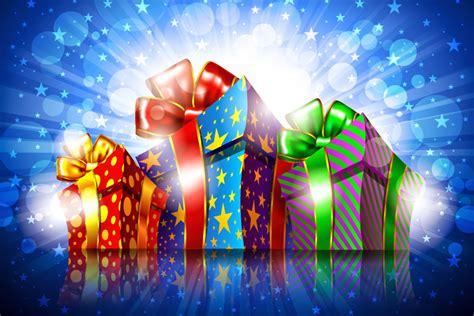imagenes navidad hd gratis 3 regalos de navidad fondos de pantalla hd wallpapers hd