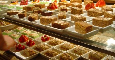 all you can eat buffet st louis bellagio all you can eat buffet all you can eat buffets las vegas buffet
