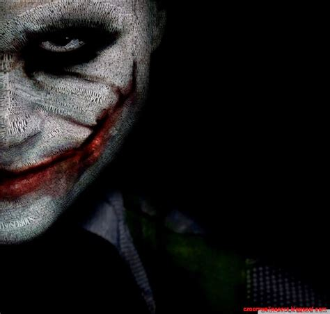 wallpaper hd android joker joker wallpaper for android tablet zoom wallpapers