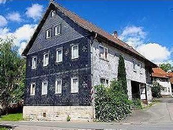 Wohnhaus Kaufen Gesucht by Immobilien Zum Kauf In Holzhausen Bad Colberg Heldburg