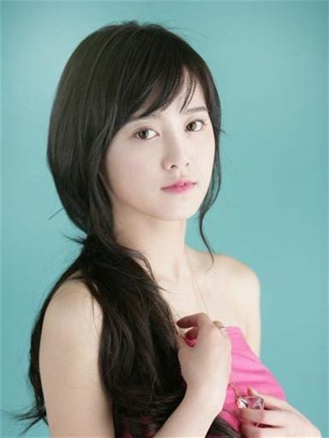 sun hye in different hairstyles pictures gu hye sun on dramafever check it out but she is