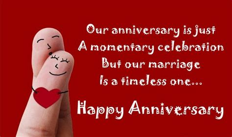 our wedding anniversary quotes for 30 anniversary quotes sayings