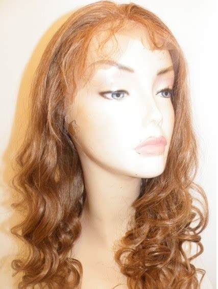 Introducing Shoptalk The Weave Promo by Lace Wigs Sewing Ins Hairstyle 2013
