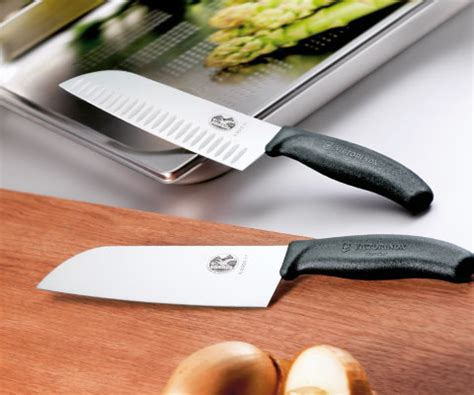 victorinox kitchen knives uk victorinox kitchen knives at mychefknives co uk