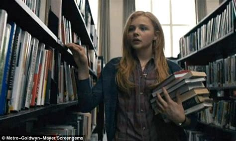 chloe movie review new york times alex roe and nick robinson join chloe grace moretz in the