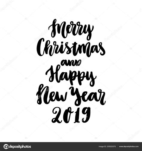 beautiful merry christmas  happy  year quotes  christmas quotes