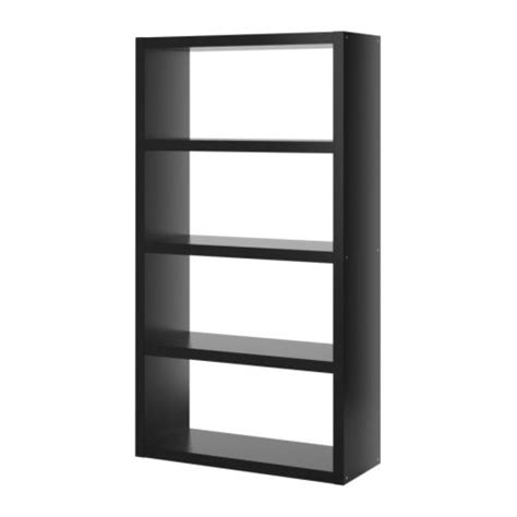 ikea lack bookcase discontinued roselawnlutheran