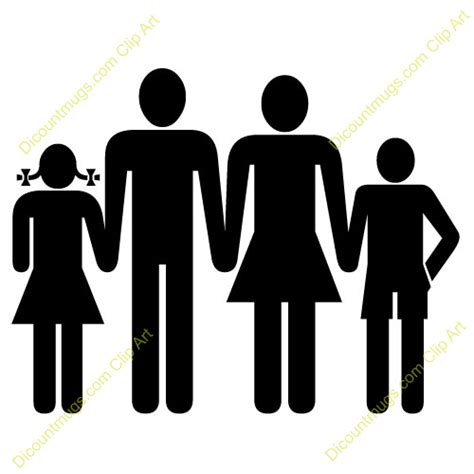 family clipart family clipart 4 clipart panda free clipart images