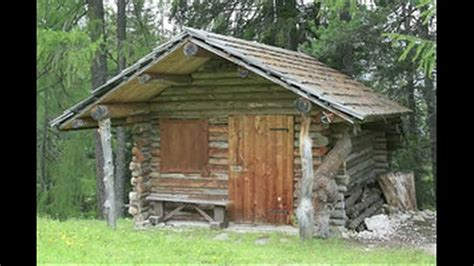 Telephone Pole Log Cabin by Cutting Logs Rails Poles For Cabins Teepees Fences