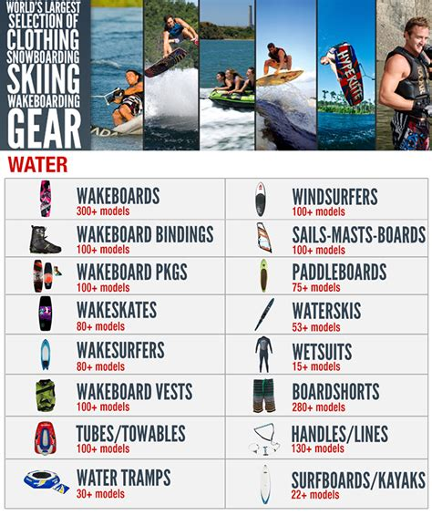the house outdoor gear the house outdoor gear 28 images the house outdoor gear outerwear bikes save up to