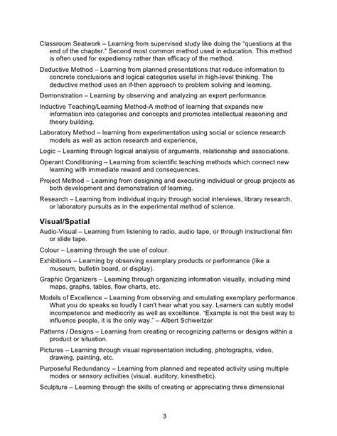 Osmosis Worksheet Answer Key by Osmosis Jones Worksheet Worksheets For School