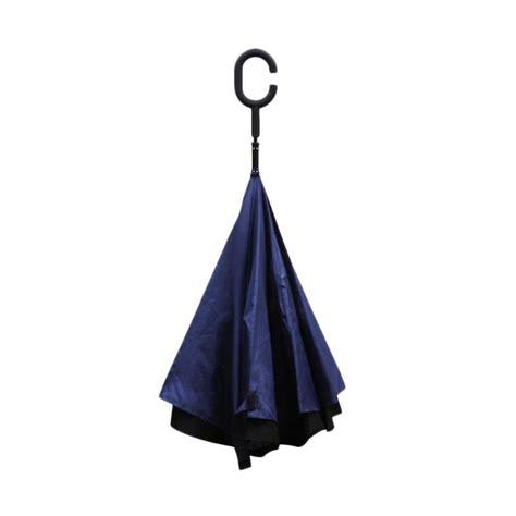 Payung Terbalik Kecil jual aitia handle c payung terbalik terbalik ungu